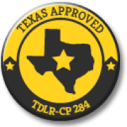 Online Defensive Driving Course in Texas
