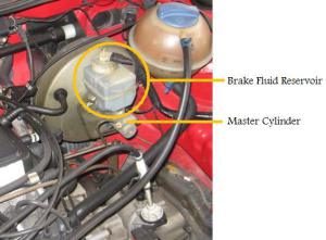 figure-2-brake-fluid-reservoir