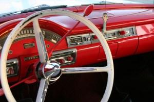steering20wheel