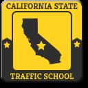 california-badge