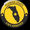 florida-badge