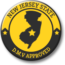 new-jersey-badge