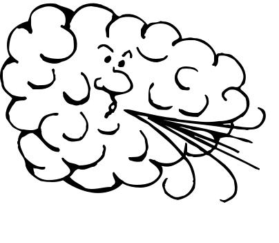 windy_5