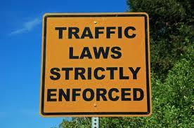 traffic-laws-enforced