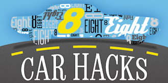 8-car-hacks-thumbnail