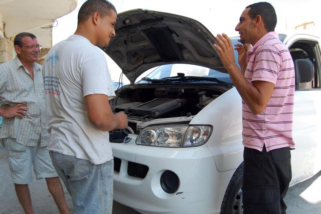car-servicing-basics