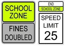 school_signs
