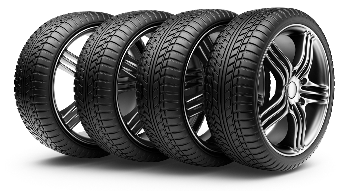 5 Tire Buying Tips For Today S Drivers Defensive Driving