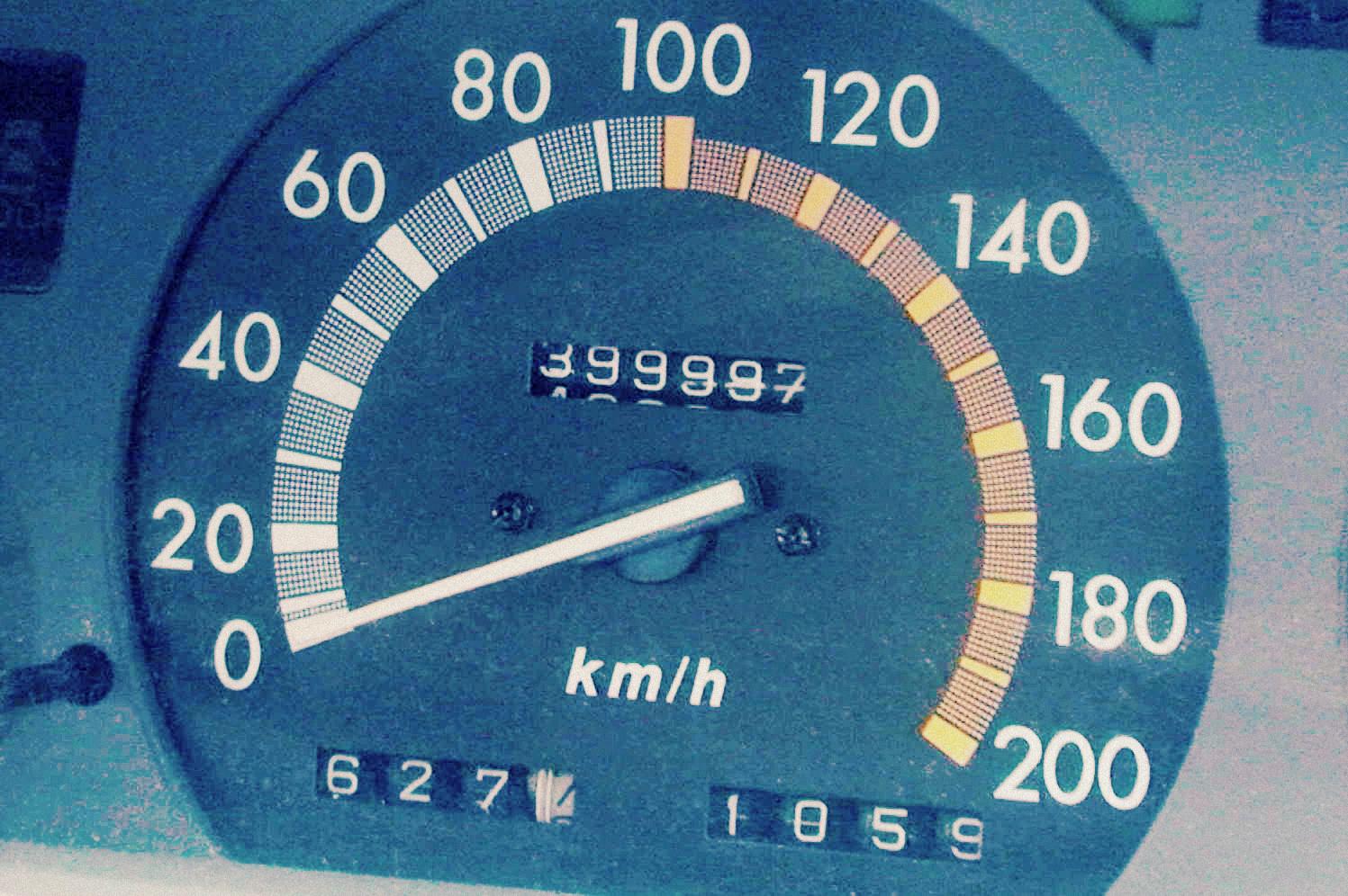 Camry_Speed_Odometer.jpg