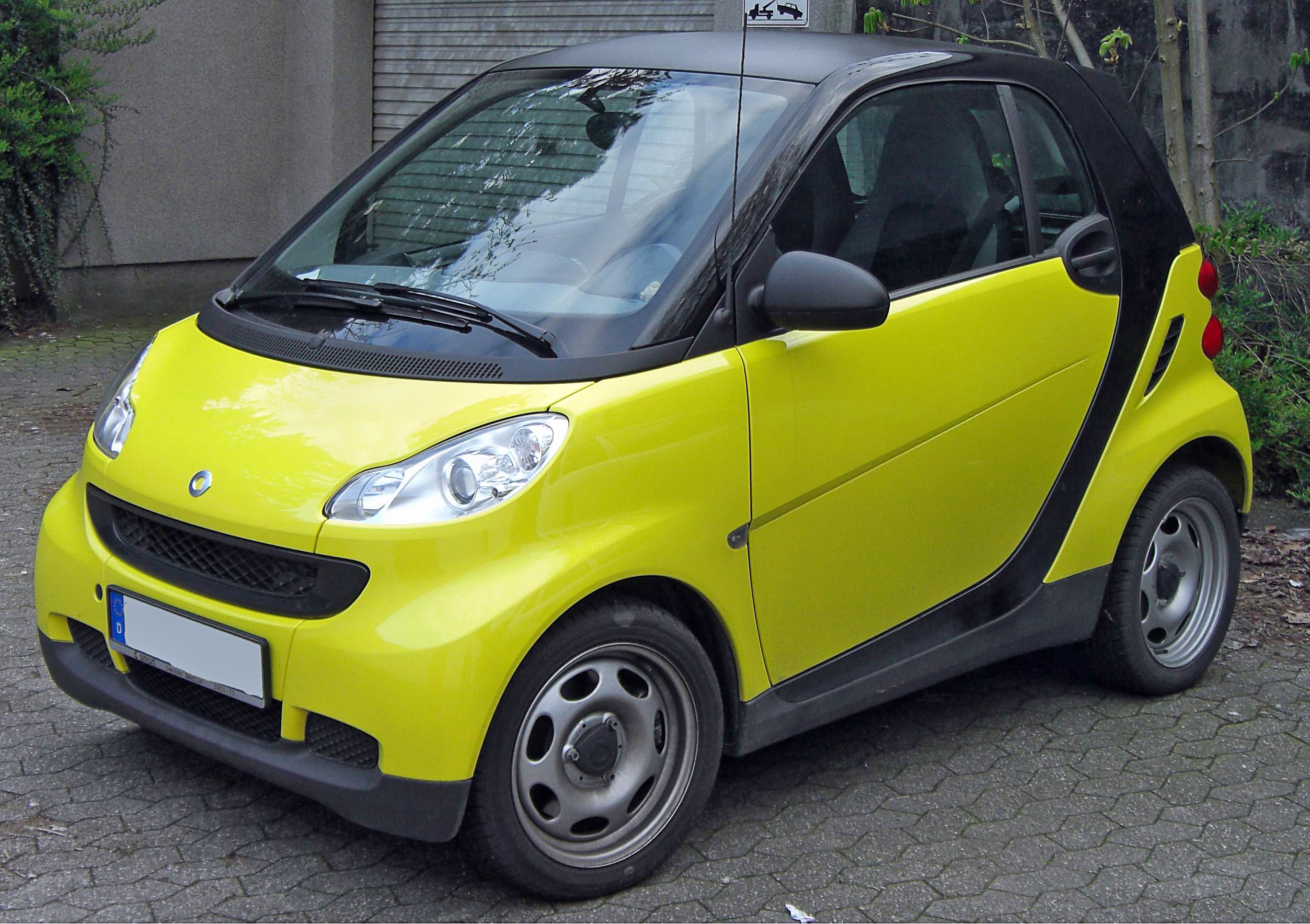 Smart_Fortwo_II_front