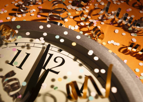 happy_new_year11