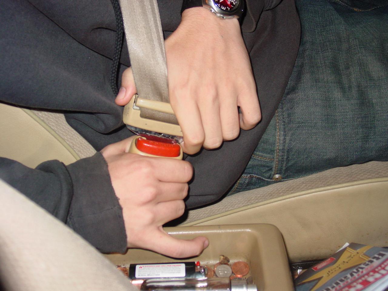Seatbelt_CU