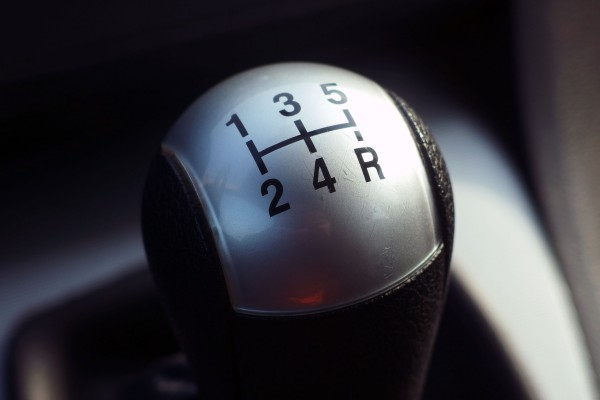 manual versus automatic transmission which is better defensive rh defensivedriving com are manual transmissions more reliable than automatic Automatic Manual Shift Mode