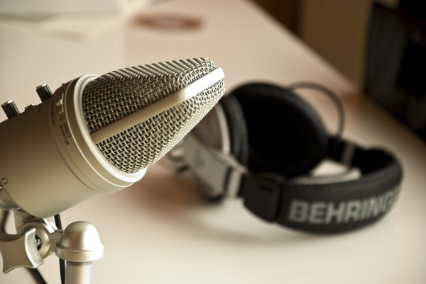 podcast-mic-setup