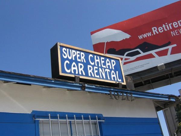 how to get the best deal on a rental car defensive driving. Black Bedroom Furniture Sets. Home Design Ideas