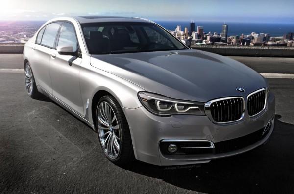 2016-BMW-7-Series-render