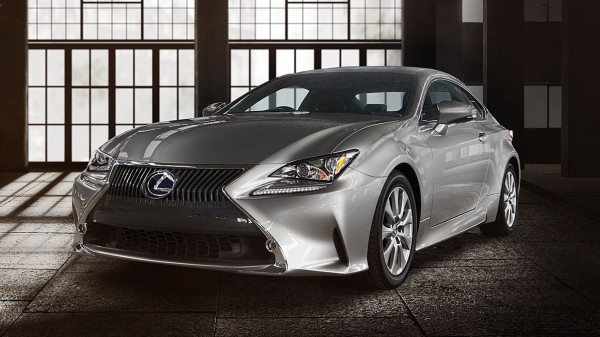 Lexus-RC-350-atomic-silver-gallery-overlay-1204x677-LEXRCGMY160013