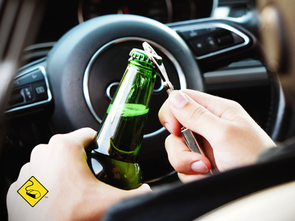 5 Tips For First Time Dui Offenders Defensive Driving