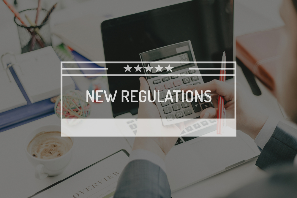 Updated 2018 Texas Defensive Driving Law