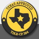 defensive driving course texas